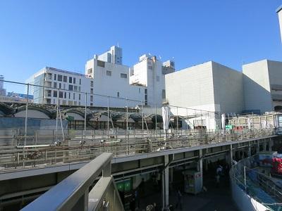 2013-11-30-9澁谷東横線旧地上駅-10%.jpg