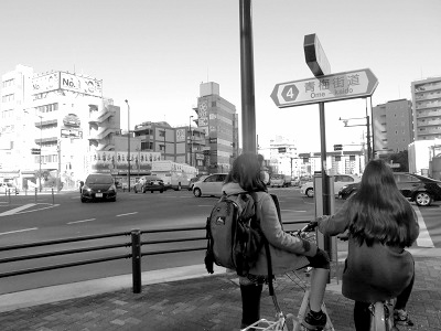 2013-12-21-1青梅街道-10%調整.jpg
