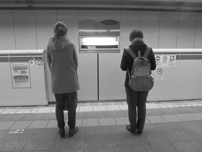 2013-12-21-3-地下鉄-2-10%調整.jpg