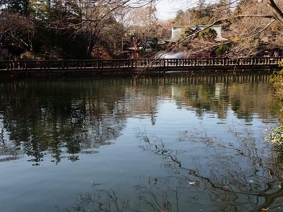 2014-01-02-14弁天池-12%.jpg