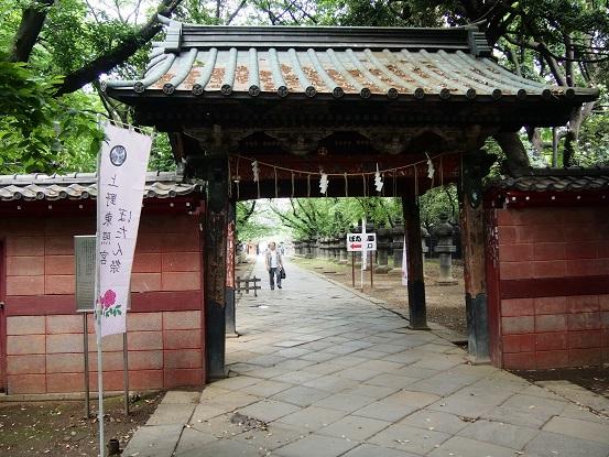 2014-05-07-3東照宮山門-12%.jpg