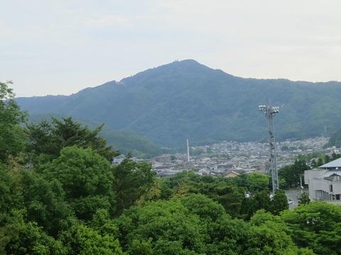 2014-05-26-2-1比叡山-12%.jpg