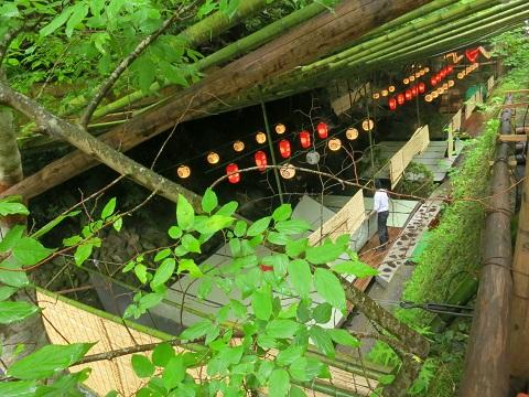 2014-05-26-29川床準備-1-12%.jpg