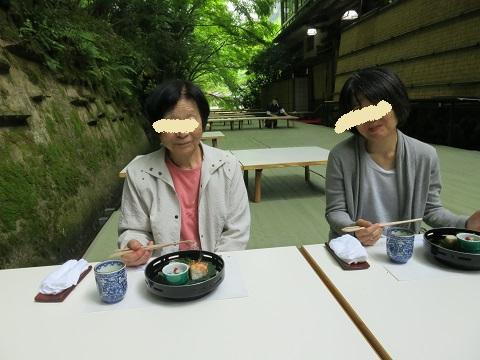 2014-05-26-32川床懐石-1-12%.jpg
