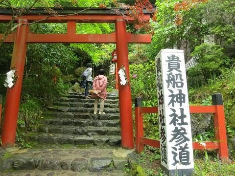 2014-05-26-35-1本宮-12%.jpg