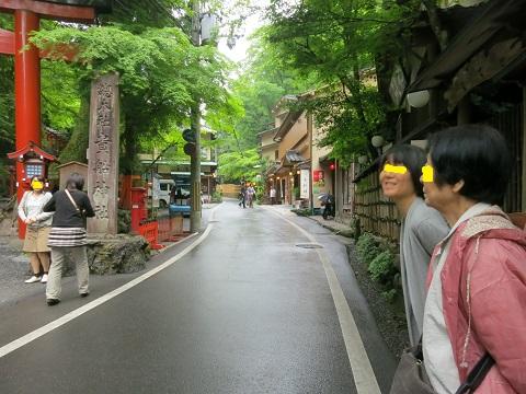 2014-05-26-44参道-2.jpg