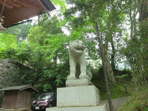 2014-05-26-47狛犬-12%.jpg