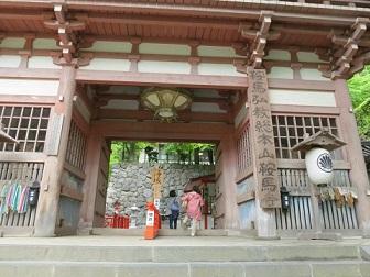 2014-05-26-48仁王門-70%.jpg