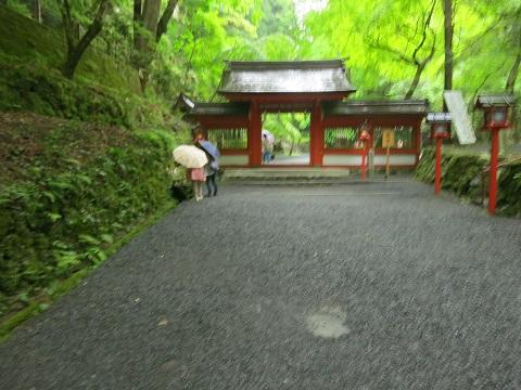 2014-05-26-4奥宮-12%.jpg