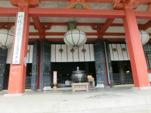 2014-05-26-61振り返り本殿を-12%.jpg