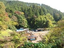 2014-05-27-0-3宮ノ平石灰工場跡-6%.jpg