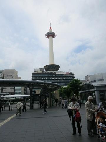 2014-05-27-15京都タワー-12%.jpg
