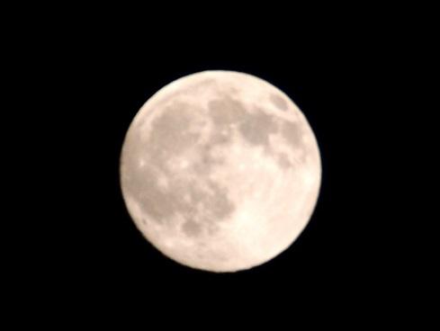 2014-06-10-3満月前夜-30%.jpg