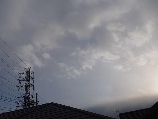2014-12-06-1窓外行雲-12%.jpg