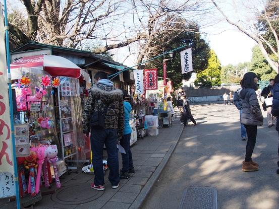2015-01-11-13土産店-12%.jpg