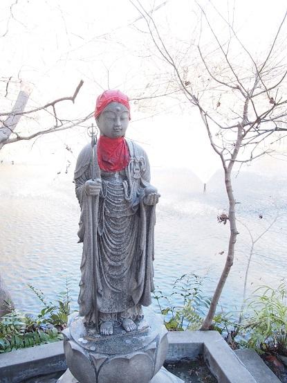 2015-01-28-4境内石仏-12%.jpg