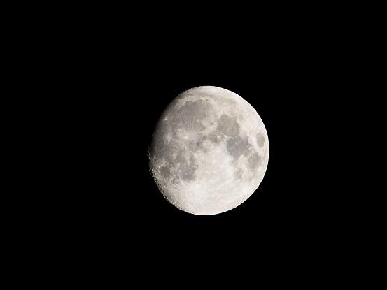 2015-10-25-15十三夜-2-12%.jpg