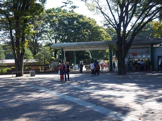 2015-10-25-1神代植物公園正門-12%.jpg