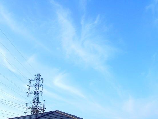 2015-10-4-1-2朝巻雲-12%.jpg