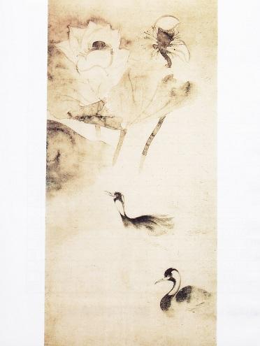 2015-11-10-8-宗達水墨蓮池水禽-12%.jpg