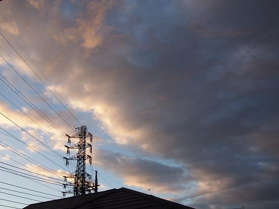 2015-12-17-1寒気団南下-12%.jpg