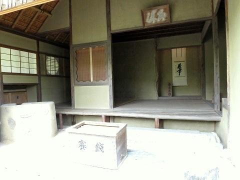2015-5-24-12夕佳亭-2-12%.jpg