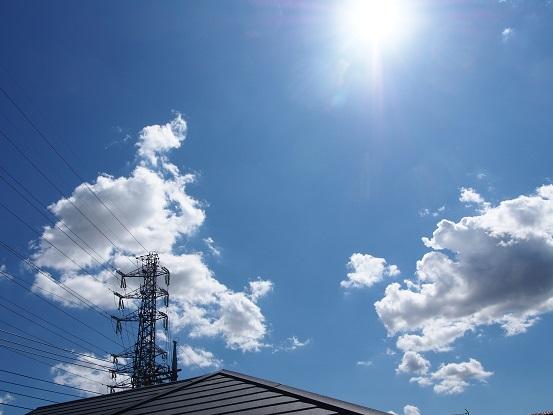 2015-9-11-1昼の雲-12%.jpg