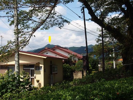 2015-9-15-3大岳山-12%.jpg
