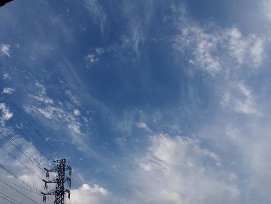 2015-9-20秋の雲-12%.jpg
