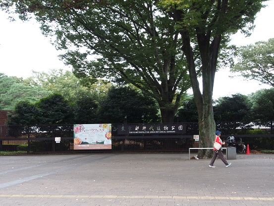 2016-10-10-1神代植物公園-12%.jpg