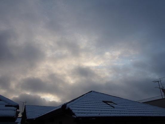 2016-11-24雪止み青空が見える-12%.jpg