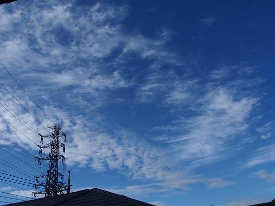 2016-4-29朝の雲-12%.jpg