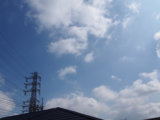 2016-6-21-2低気圧通過して晴れ-12%.jpg