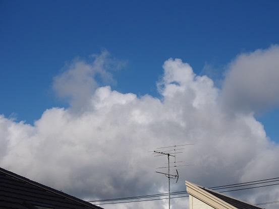 2016-7-29-1梅雨明けの雲-1-12%.jpg