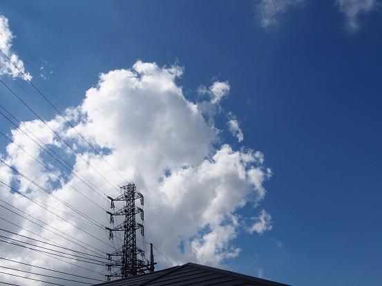 2016-7-29-2梅雨明けの雲-2-12%.jpg