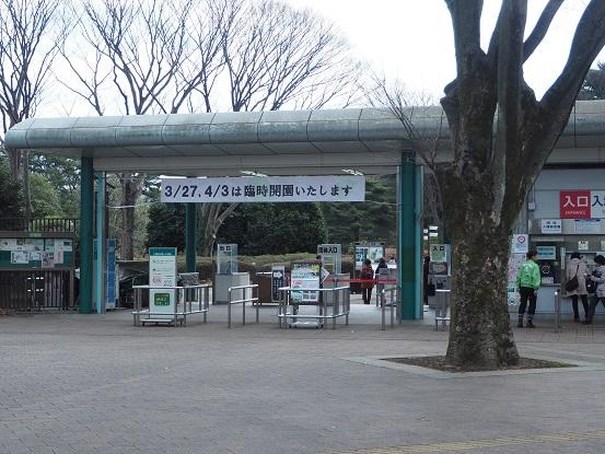 2017-3-17-1神代植物公園正門-12%.jpg