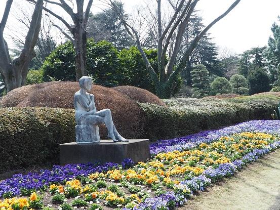 2017-3-25-1神代植物公園-12%.jpg