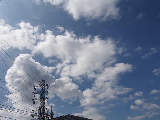 2017-6-4-2雲-12%.jpg