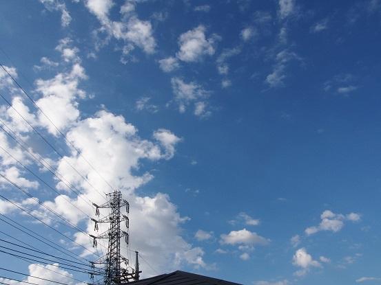 2017-6-4-3雲-12%.jpg