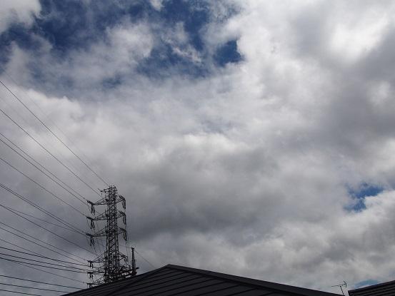 2017-6-8梅雨入り翌日の空-12%.jpg