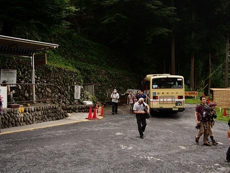 2013-08-03-1滝本バス停-10%.jpg