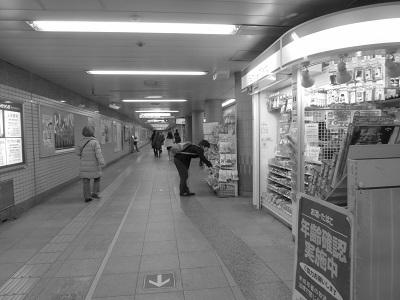 2013-12-21-2-地下鉄-1-10%調整.jpg