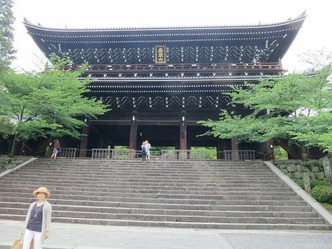 2014-05-27-11知恩院山門-12%.jpg