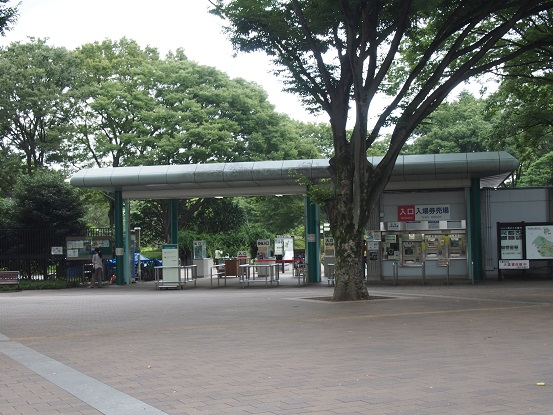 2014-09-03-1神代植物公園正門-12%.jpg