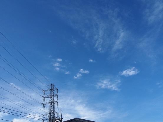 2018-8-18巻雲-12%.jpg